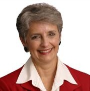 Kathleen McClesky - KM Nonprofit Consulting and Training