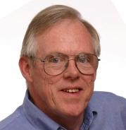Bob Mccleskey