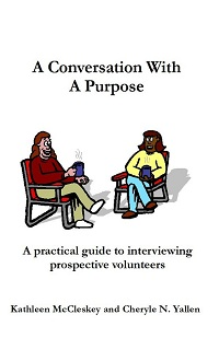 Conversation With a Purpose
